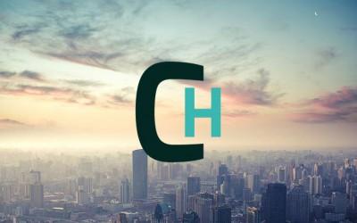 FH-Portfolio-CH