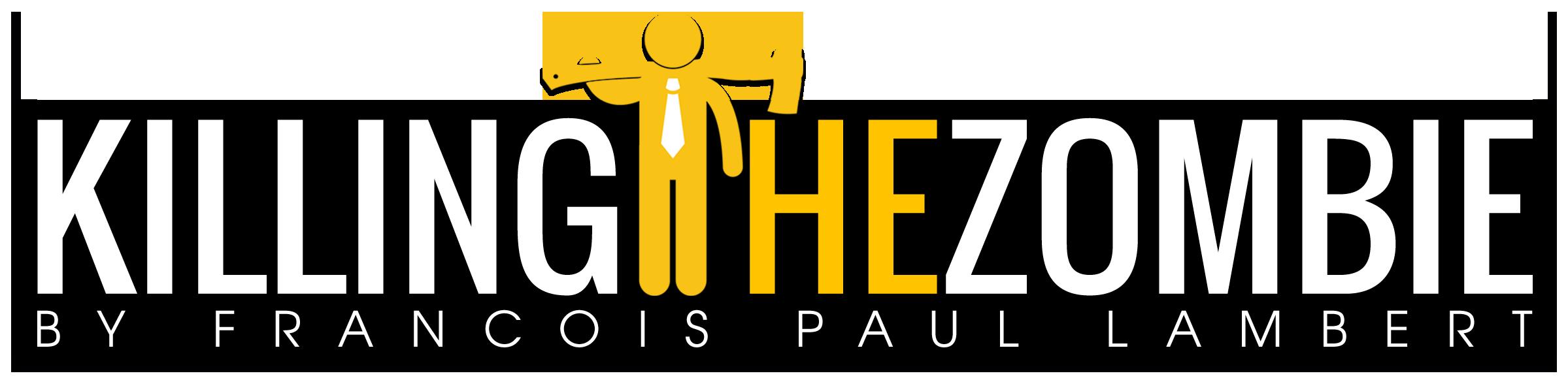 KTZ---Logo-(square)-Creative-Shadow