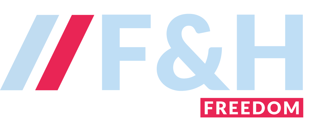 FH Lifestyle Technologies