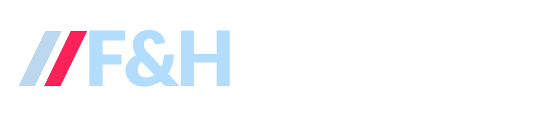 F&H Lifestyle Technologies