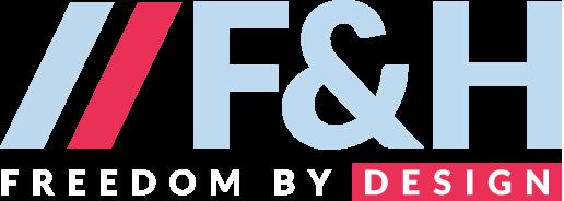 FH-Logo-Vertical-2015-Transparent-creative.png